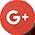 Gulf Shores Google+