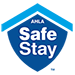 Safe Stay Initiative by AHLA