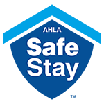 safe stay initiative