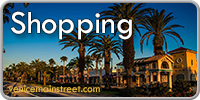 Shopping in Venice, Nokomis and Southwest Florida