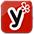 Gulf Shore Yelp Page
